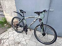 🚲Горный алюминиевый скоростной велосипед TITAN SOLAR DD 2019; рама 20; колеса 29, фото 1
