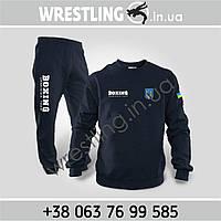 Спортивный костюм Сборной Украины по Боксу, фото 1