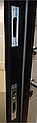 """Двери входные """"Стильные двери"""" серия Эталон Трио, фото 7"""