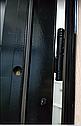 """Двери входные """"Стильные двери"""" серия Эталон Трио, фото 6"""
