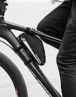 Велосумка підрамна RockBros, фото 3