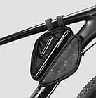 Велосумка підрамна RockBros, фото 7