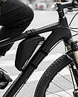 Велосумка підрамна RockBros, фото 8