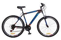 🚲Горный велосипед, найнер Discovery TREK 2018; колеса 29, фото 1