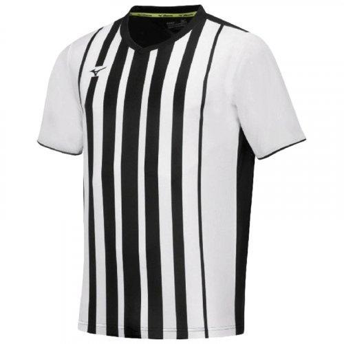 Футболка футбольная Mizuno Game Shirt Shima (P2FA9A01-70)