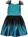 Карнавальный Костюм Маленькой Ведьмочки (Англия) George Witch Fancy Dress Costume, фото 2