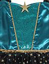 Карнавальный Костюм Маленькой Ведьмочки (Англия) George Witch Fancy Dress Costume, фото 5