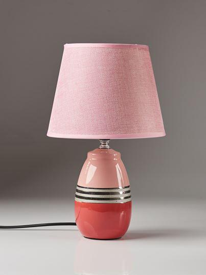 Лампа настольная 32,5 см. л31