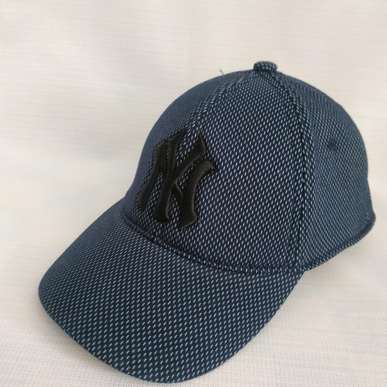 Бейсболка(кепка) New York