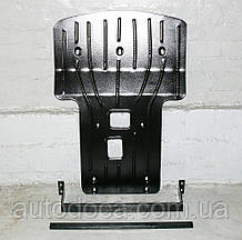 Захист піддона картера двигуна BMW 3 (E36) 1991-