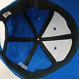 Бейсболка(кепка) Nike, фото 4