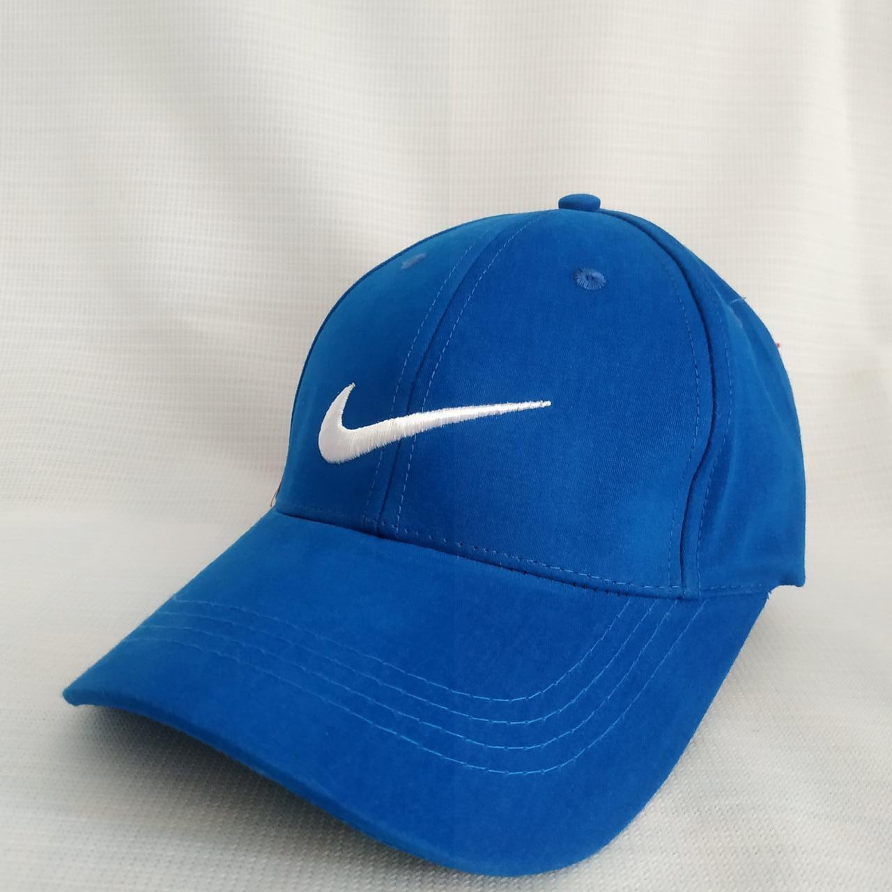 Бейсболка(кепка) Nike