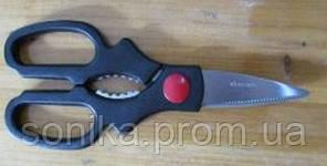 Ножниці кухонні Vincent VC-2026