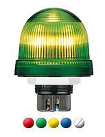 Сигнальний маяк  АВВ KSB-401G