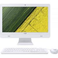 Компьютер Acer Aspire C20-720 (DQ.B6XME.006)