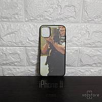 Чехлы для iPhone 11, фото 1