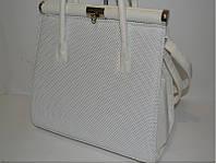 Женская сумка  Dolce & Gabbana (Дольче Габбана) копия К3300