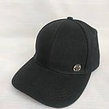 Бейсболка(кепка) QP, фото 2
