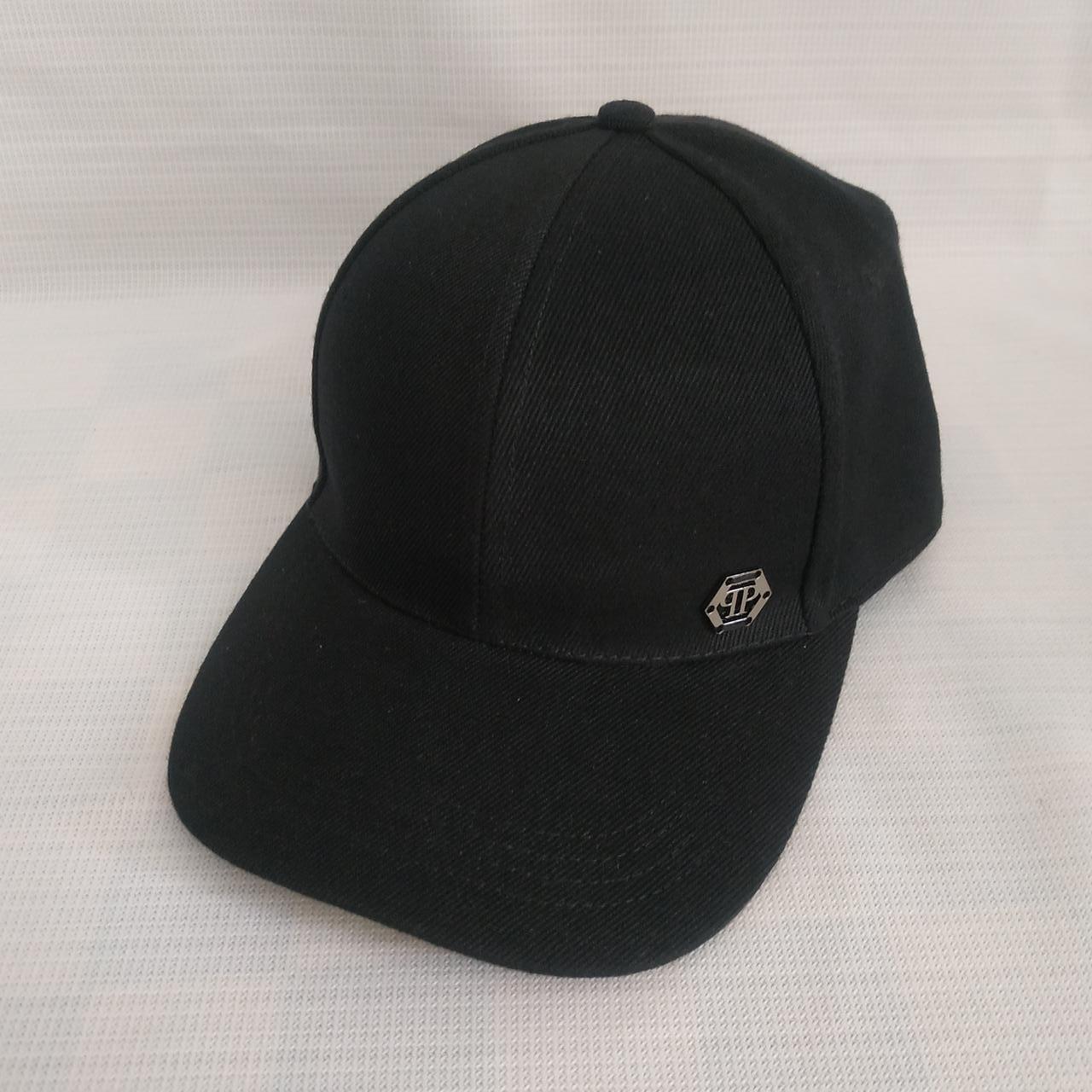Бейсболка(кепка) QP