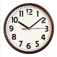 Часы настенные Veronese Классика  20 см 12003-011, фото 2