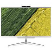 Компьютер Acer Aspire C22-865 / i3-8130U (DQ.BBRME.025)