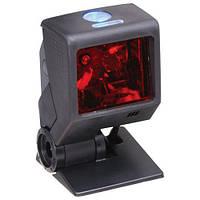 Сканер Metrologic MS 3580 Quantum