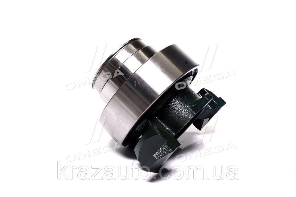 Муфта вижимного підшипника ЯМЗ 6581 ЄВРО-3 (RD) 1840-1601180