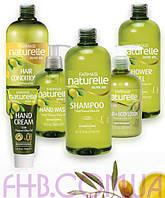 Набір Naturelle Olive Oil Farmasi