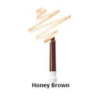 Автоматический карандаш Innisfree Auto eyebrow pencil Honey Brown 0,3 г