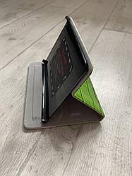 Чехол-книжка  для iPad Mini 1 / 2 / 3 (7.9 дюйма), green