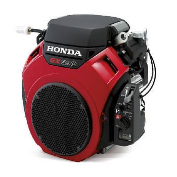 Двигатель HONDA GX690RH TX-F4-OH