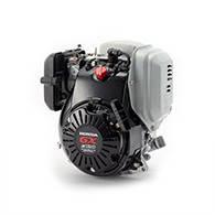 Двигатель HONDA GXR120RT KR-DP-SD