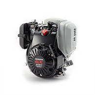 Двигатель HONDA GXR120RT KR-EU-OH