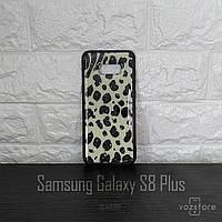Чехлы для Samsung Galaxy S8 Plus, фото 1