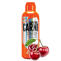 (вишня) EXTRIFIT Carni 120000mg Liquid - 1000мл
