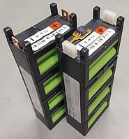 Аккумуляторная батарея Boston Key 442 (сборка 8шт boston swing 5300) 42Ач