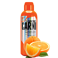 (мандарин) EXTRIFIT Carni 120000mg Liquid - 1000мл