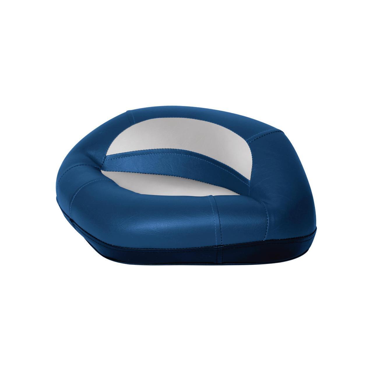 Сидіння трехугольное на стійку PRO 76234GB
