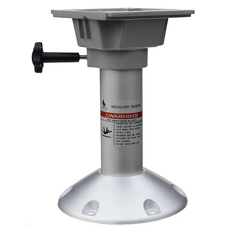 Стойка для сиденья фиксированная AquaL 2000013, фото 2