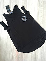 Оригинальная футболочка фирмы Sublevel размер L, фото 1