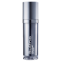 Лифтинг сыворотка Bueno Hydro Volume Lift Serum