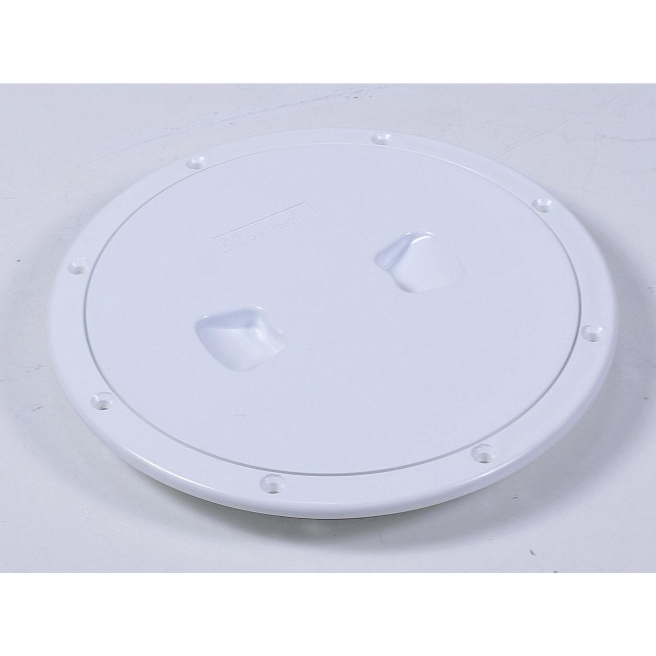Лючок инспекционный диаметр 12,7 см Esterner C13023W6