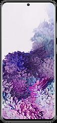 Samsung Galaxy S20 Plus 8/128GB Duos (SM-G985FD)