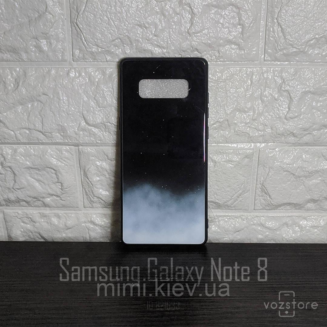 Чехлы для Samsung Galaxy Note 8
