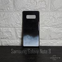 Чехлы для Samsung Galaxy Note 8, фото 1