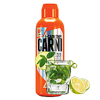 (мохито) EXTRIFIT Carni 120000mg Liquid - 1000мл