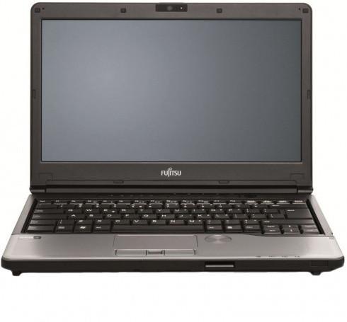 """Ноутбук FUJITSU Lifebook S792 13.3"""" i5-3320M(3.3 Ггц)/ 4Gb/ 250 Гб HDD Intel HD Gaphics 4000"""