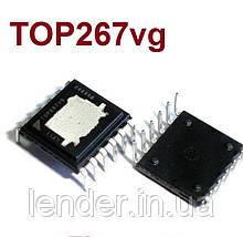 TOP267VG