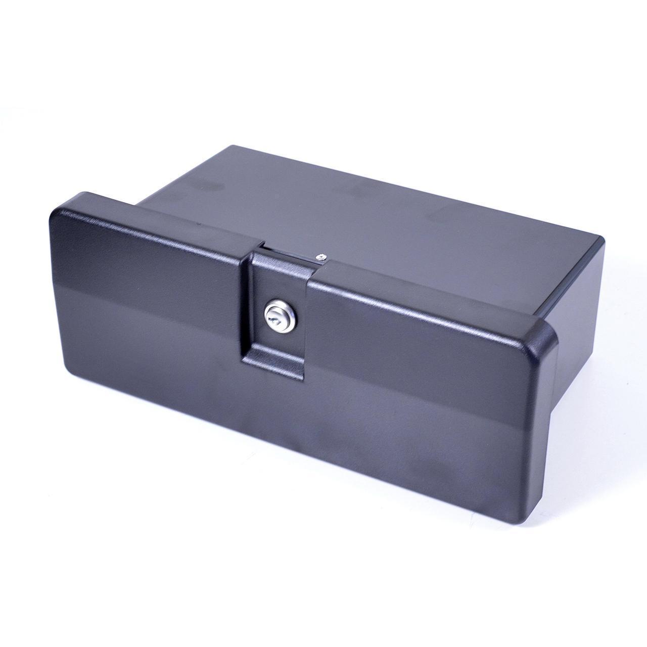 Ящик для аксессуаров Esterner C12200