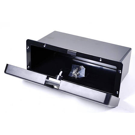 Ящик для аксессуаров Esterner C12200, фото 2